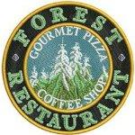 Photo de Forest Restaurant