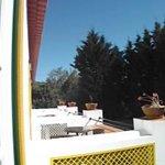 Photo de Casa das Senhoras Rainhas