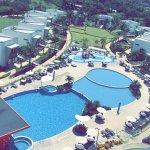 Hotel sonesta Pereira 💯 recomendado