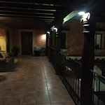 Foto de Hotel Palacio de Dona Beatriz