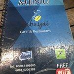 Valokuva: Sabaijai Cafe
