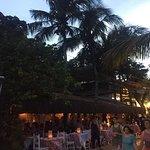 Foto de Bar do Ze