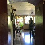 Casona Colonial Guesthouse Foto