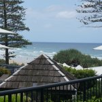 Foto de The Beach Retreat Coolum