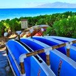 Foto di Aston Maui Kaanapali Villas