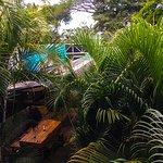 Φωτογραφία: Blue Trailz Hostel & Surf Camp