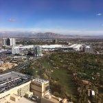Foto di Wynn Las Vegas