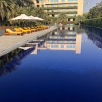 Photo of The Oberoi, Gurgaon