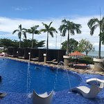 Photo of Hyatt Regency Kinabalu