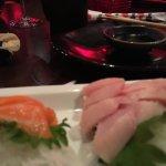 Foto de RA Sushi Bar Restaurant