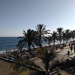 Photo of Aparthotel Puerto Azul Marbella