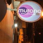 Murano의 사진