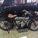 Φωτογραφία: National Automobile Museum of Tasmania