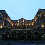 Photo of Steigenberger Frankfurter Hof