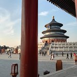 Photo of Temple of Heaven (Tiantan Park)