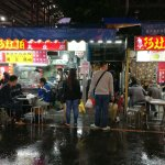 Photo of Luodong Night Market