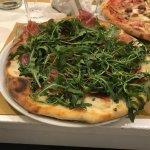 Photo de Ciccio Passami L'olio, Pizzeria