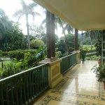 Photo de Hotel Casa Turire