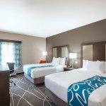 Photo of La Quinta Inn & Suites Tulsa Broken Arrow