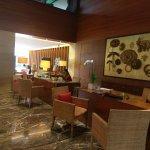 Shangri-La's Rasa Sayang Resort & Spa