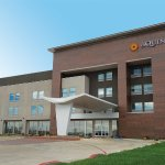 La Quinta Inn & Suites Amarillo Airport