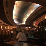 Foto de The Cheesecake Factory