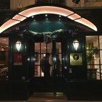 Foto di Hotel de Fleurie