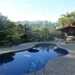 Photo of Hotel de Montana El Pelicano