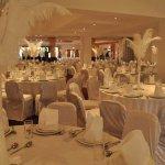 Photo of Quality Hotel Wolverhampton