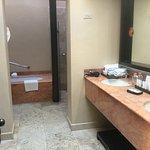 Foto de The Westin Resort & Spa Puerto Vallarta