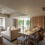 Photo of Palau Royal Resort