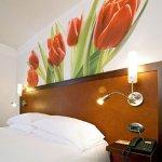 Photo of Qualys-Hotel Golf Paris Est
