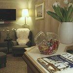 Foto de Hotel Garden Opera