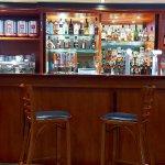 Foto di Postillion Hotel Dordrecht