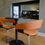 Postillion Hotel Utrecht/Bunnik Foto