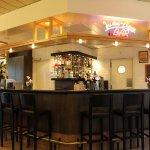 Photo of Bastion Hotel Bussum Hilversum