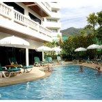 Photo of Inn Patong Beach Hotel Phuket