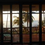 Photo de Horizon Resort Koh Kood
