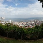 Foto de Cerro Ancón