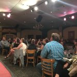 Foto de Sleuths Mystery Dinner Shows