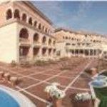 Photo of Hotel Pure Salt Port Adriano
