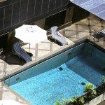 Photo of Fariyas Hotel Mumbai