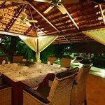 ภาพถ่ายของ The Windflower Resort & Spa, Mysore