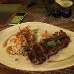 Foto de Tamarine Asian Cuisine