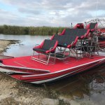 Put your family on the newest and The best and most comfortable boats in the industry