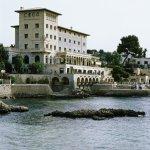 Foto van Hospes Maricel Mallorca & Spa