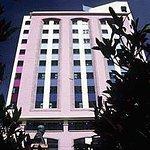 Photo of Hotel Plaza del General