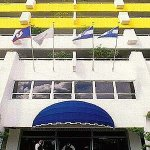 Photo of Hotel Plaza San Martin