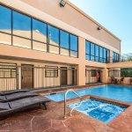 Quality Inn & Suites - Round Rock Foto