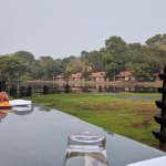 Foto di Vivanta by Taj - Kumarakom